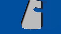 VGV GmbH Logo