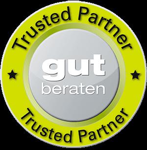 evsg_trusted_partner