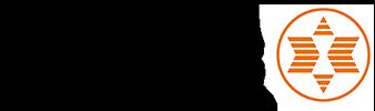 expert Versicherungs-Service Logo